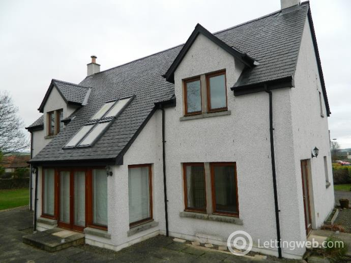 Property to rent in Main Street, Other, Borders, TD14 5LD