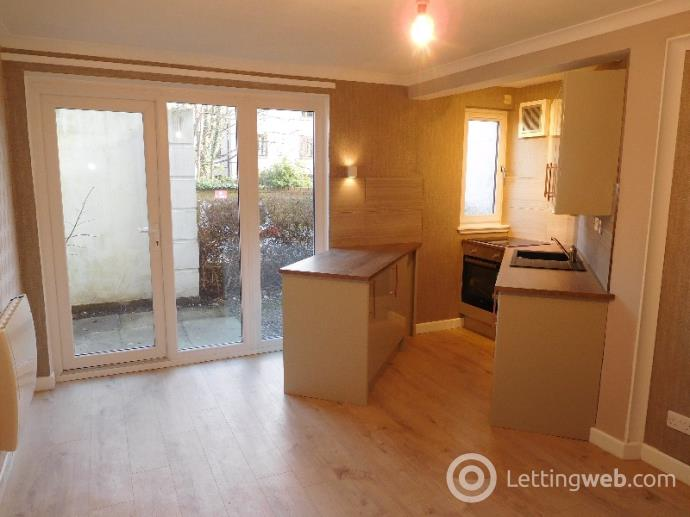 Property to rent in St Bernard's Row, Stockbridge, Edinburgh, EH4 1HW