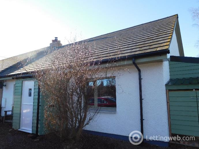 Property to rent in Gifford Road, East Lothian, TD11 3NZ