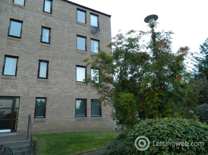 Property to rent in Appin Terrace, Edinburgh, EH14 1UB