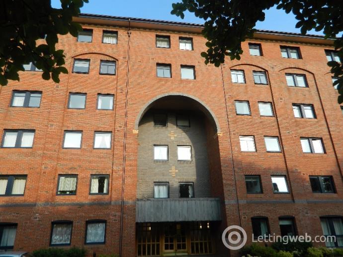Property to rent in Slateford Road, Slateford, Edinburgh, EH14 1PB