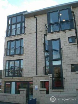 Property to rent in Malmo, Waterfront Gait, Edinburgh