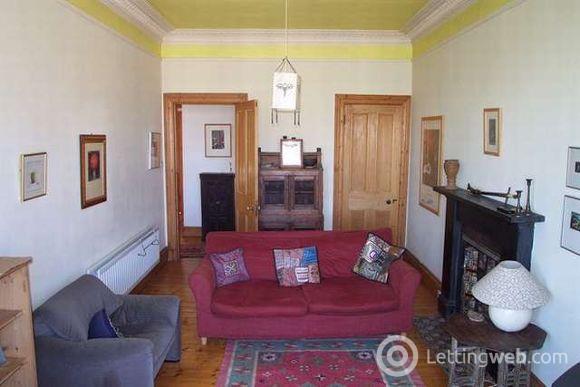 Property to rent in Viewforth Gardens, Bruntsfield, Edinburgh