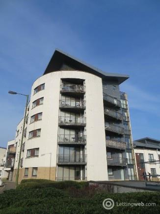 Property to rent in East Pilton Farm Crescent, Edinburgh