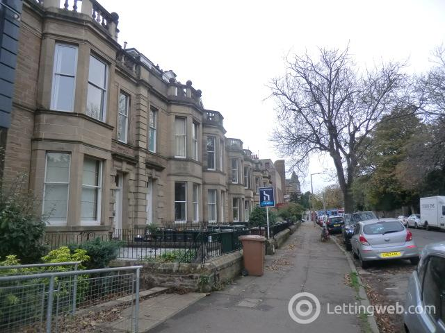 Property to rent in Morningside