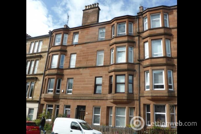 Property to rent in Cathcart Road, Mount Florida, Glasgow