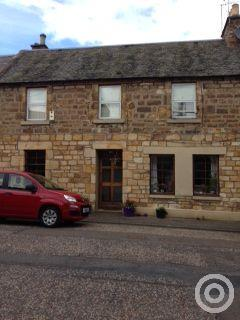 Property to rent in West Street, Edinburgh, Penicuik, EH26 9DG