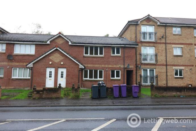 Property to rent in Baillieston Road, Glasgow,G32