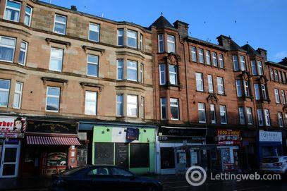 Property to rent in Maryhill Road, Glasgow, G20 9AD