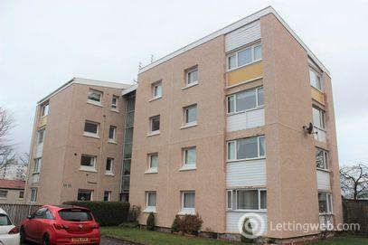 Property to rent in Warwick Avenue, East Kilbride, G74 3PY
