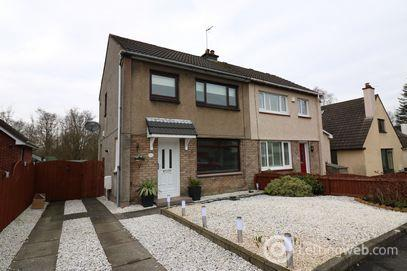 Property to rent in Larkfield Road, Lenzie, G66 3AS