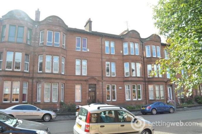 Property to rent in 47 Durward Avenue Shawlands G41