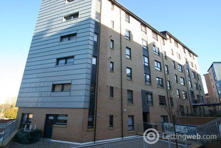 Property to rent in Oban Drive, G20 6LR