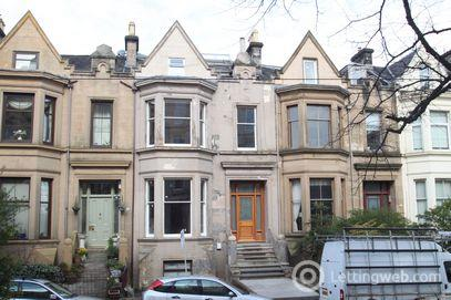 Property to rent in Cecil Street, Glasgow, G12 8RH
