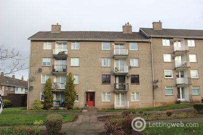Property to rent in Kelvin Drive, East Kilbride, G75