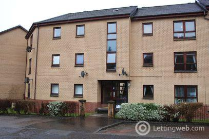 Property to rent in Hopehill Gardens, Maryhill, G20 7JR