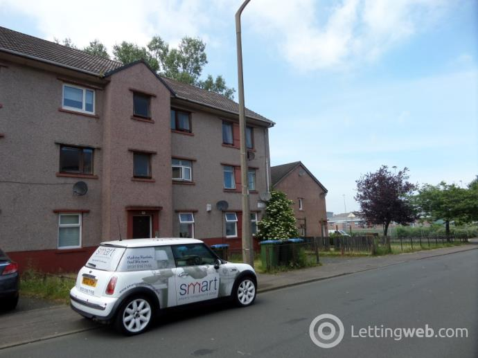 Property to rent in 34/1 West Pilton Gardens