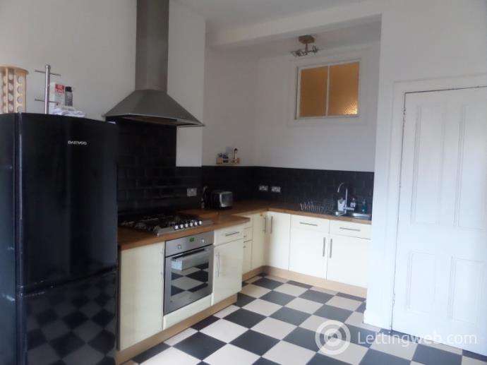 Property to rent in Hawthornvale, Newhaven, Edinburgh, EH6 4JS