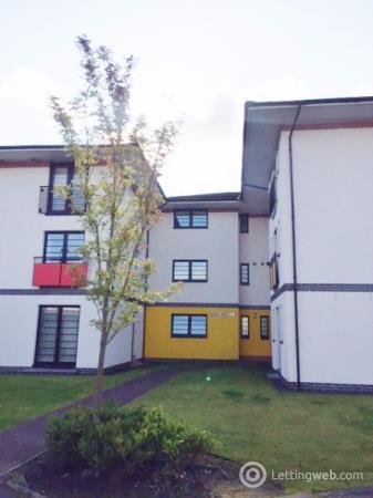 Property to rent in Whiteside Court, Bathgate, West Lothian, EH482TN
