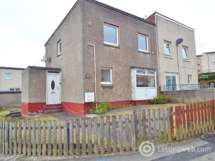 Property to rent in Cherry Avenue, Bathgate, West Lothian, EH48 1NB