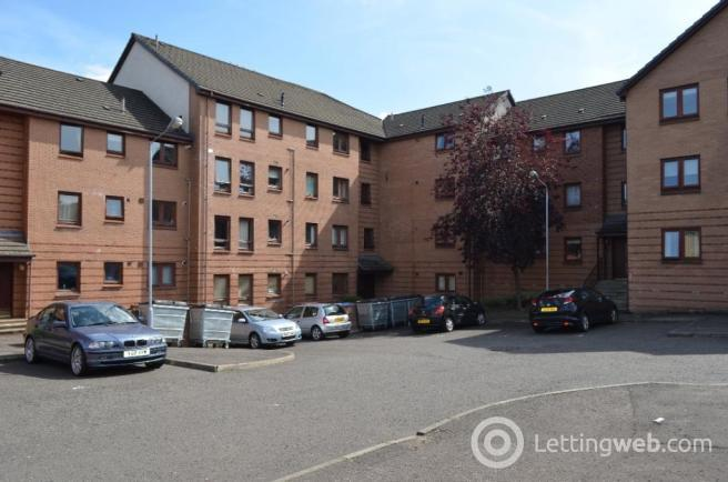 Property to rent in Clyde Street, Camelon, Falkirk, FK1 4ED