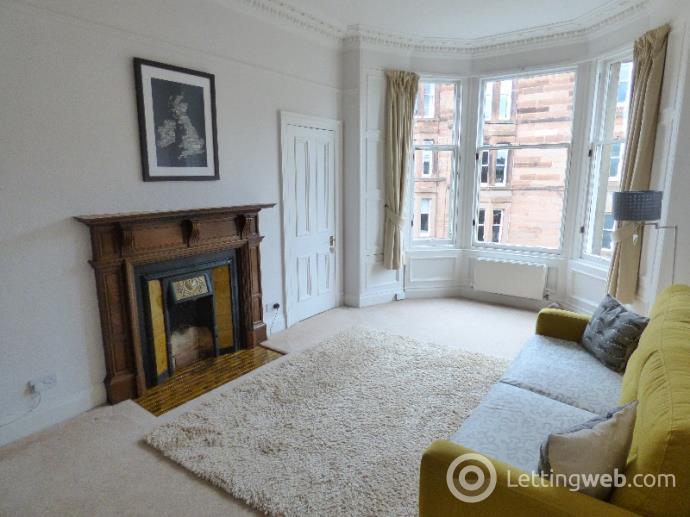 Property to rent in Comiston Road, Comiston, Edinburgh, EH10 6AQ