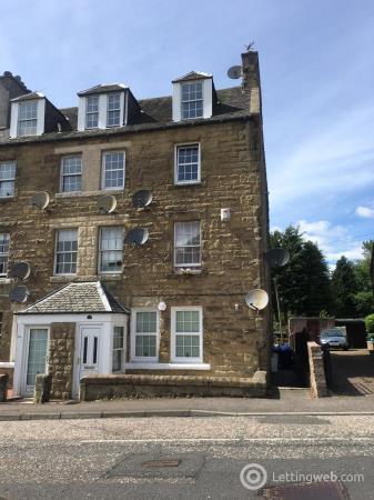 Property to rent in Kirkhill Road, Penicuik, Midlothian
