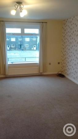 Property to rent in Cuiken Avenue, Penicuik, Midlothian