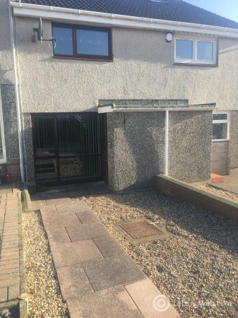 Property to rent in Livesey Terrace, Penicuik, Midlothian