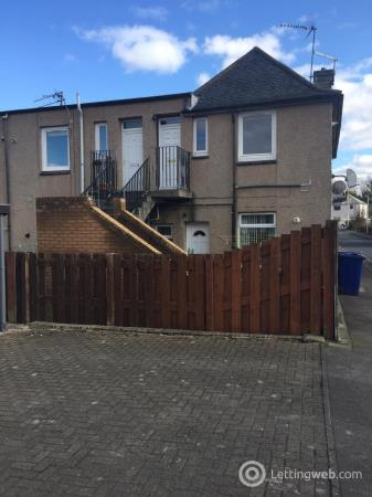 Property to rent in Springfield Place, Roslin, Midlothian
