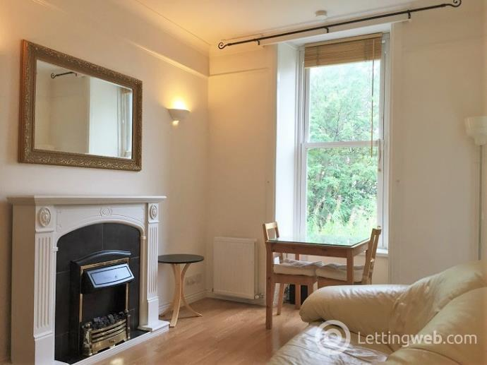 Property to rent in 340 Leith Walk, Edinburgh, EH6
