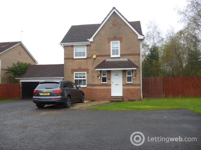 Property to rent in Oldwood Place