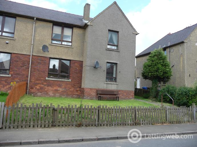Property to rent in 5 Ramsay Crescent , Bathgate, West Lothian