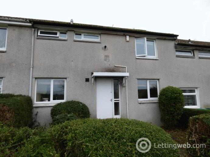 Property to rent in Huntly Drive, Glenrothes, Fife KY6 2HT