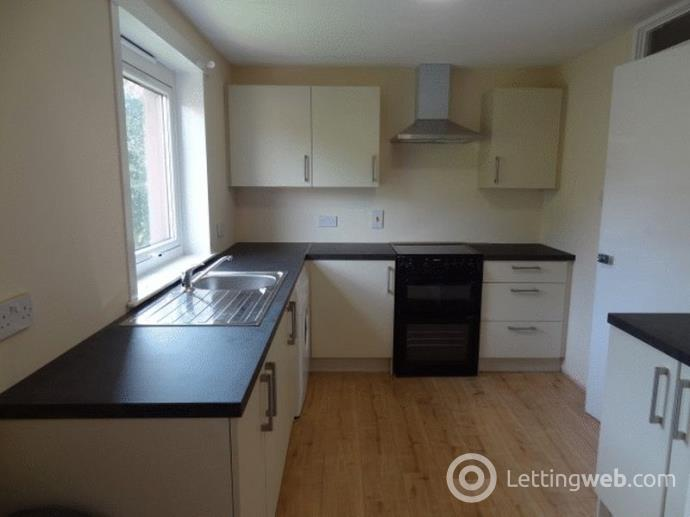 Property to rent in Taransay Park, Glenrothes, Fife KY7 6RS