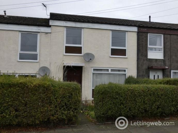 Property to rent in Waverley Drive, Glenrothes, Fife KY6 2LY