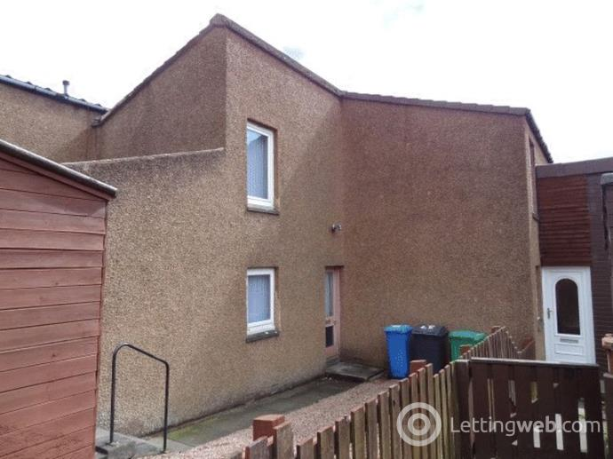 Property to rent in Lady Alice Path, Glenrothes, Fife KY7 6SD