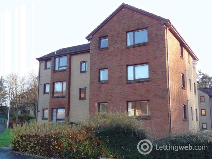 Property to rent in Cowal Crescent, Glenrothes, Fife KY6 3PS