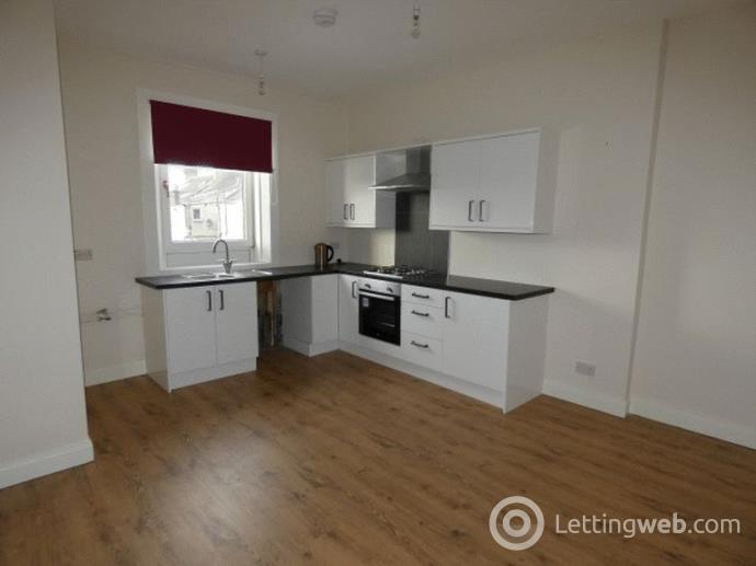 Property to rent in Station Road, Leven, Fife KY8 4QU