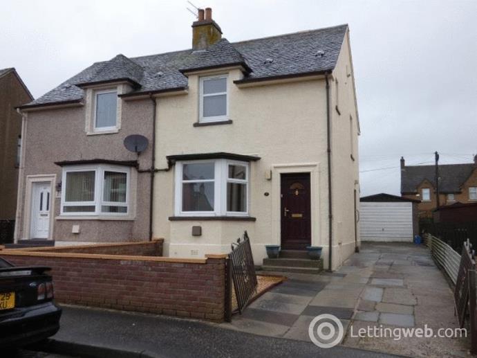 Property to rent in Westerlea, Leslie, Fife KY6 3LU