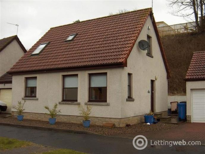 Property to rent in Seatoun Place, Leven, Fife KY8 6BL