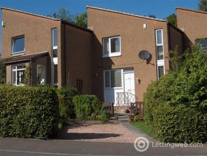 Property to rent in Brae Court, Glenrothes, Fife KY7 6TJ