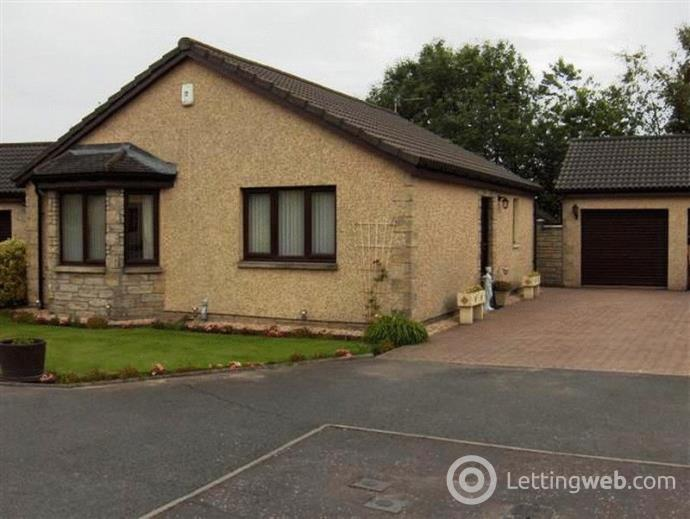 Property to rent in Durie Bank, Windygates, Fife KY8 5FG