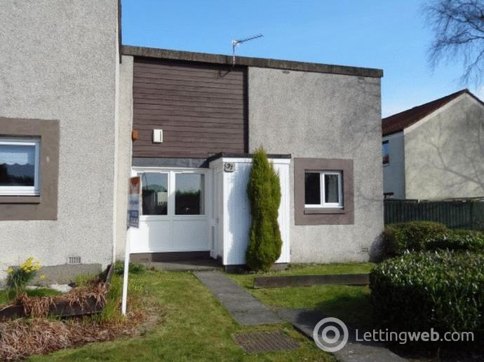 Property to rent in Rowallan Green, Glenrothes Fife KY7 4SR