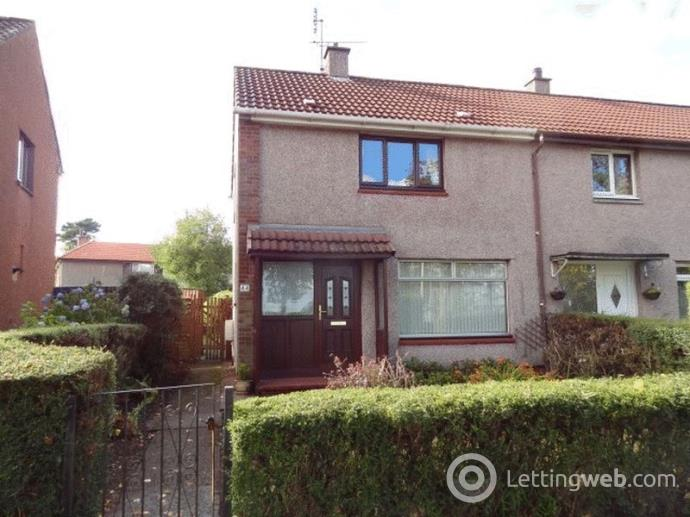 Property to rent in Rothes Road, Glenrothes, Fife KY6 1BN