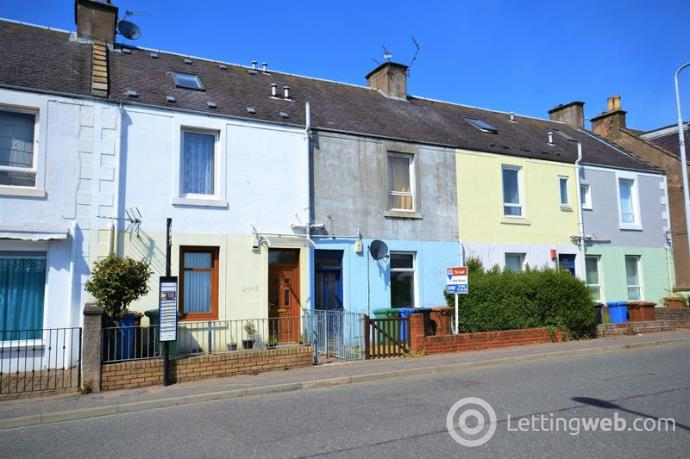 Property to rent in Ardgowan Place, Windygates, Fife KY8 5DA