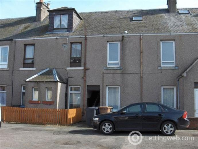 Property to rent in Viewforth Square, Leven KY8 4PQ