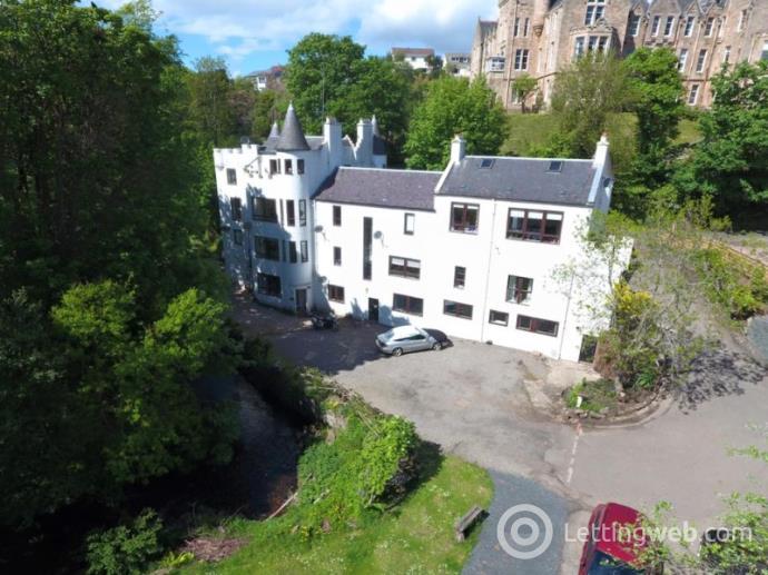 Property to rent in Glenbryde Road, Seamill, North Ayrshire, KA23 9NJ