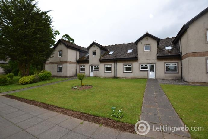 Property to rent in Geilsland House, Geilsland Road, Beith, North Ayrshire, KA15 1HE