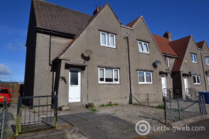 Property to rent in Innerwood Road, Kilwinning, North Ayrshire, KA13 7DX
